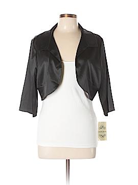 Sangria Blazer Size XL