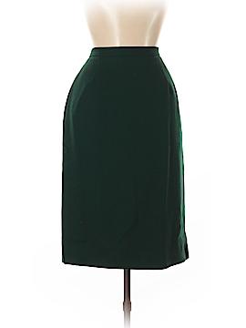 Jones New York Wool Skirt Size 8