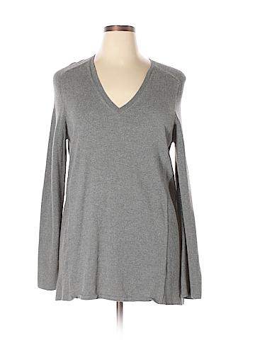 J.jill Pullover Sweater Size XL (Tall)