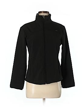 SNOZU Jacket Size M