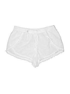 Gap Body Shorts Size L