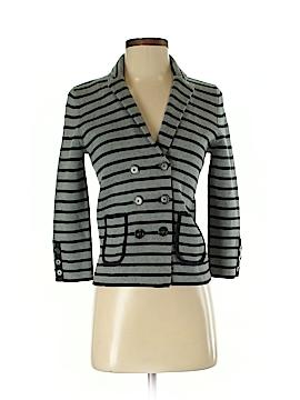 Ann Taylor LOFT Cardigan Size S (Petite)