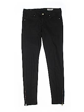 Ampersand Jeans 26 Waist