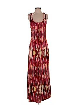 Johnny Martin Casual Dress Size S