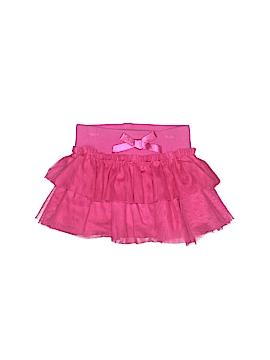 Koala Kids Skirt Size 12 mo