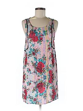 Mink Pink Casual Dress Size L