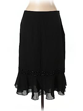 Appraisal Casual Skirt Size 12