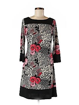 Monaco Casual Dress Size M