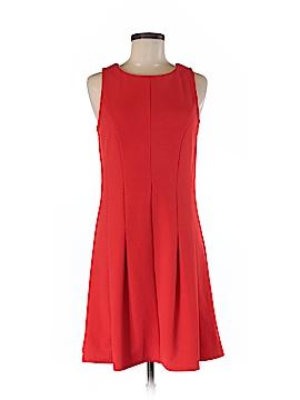 Wells Grace Casual Dress Size M