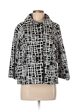 Appraisal Jacket Size M