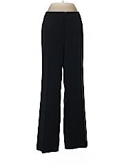 Apt. 9 Women Dress Pants Size 6