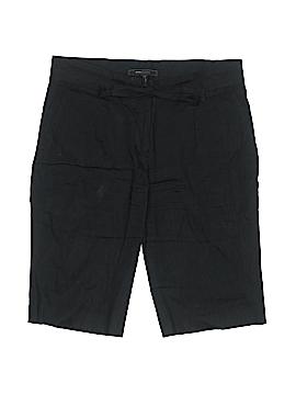 BCBGMAXAZRIA Dressy Shorts Size 2
