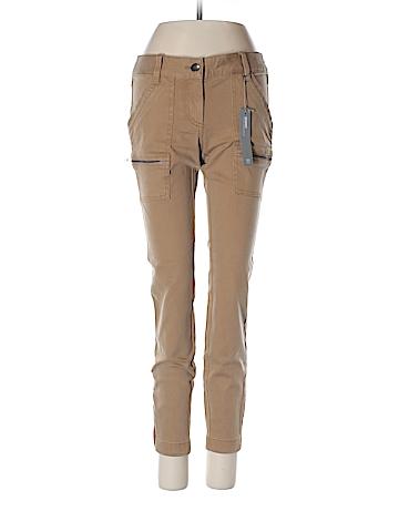 Ann Taylor LOFT Casual Pants Size 00 (Petite)