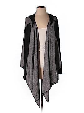LnA Cardigan Size XS