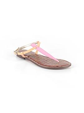 Sam Edelman Sandals Size 7