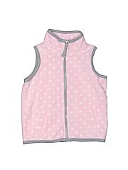 Best Beginnings Girls Vest Size 6 mo
