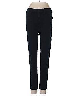 A Gold E Jeans 24 Waist