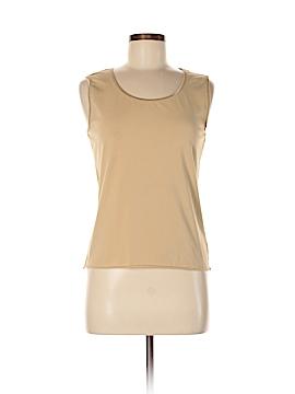 Jones New York Collection Sleeveless Top Size M (Petite)