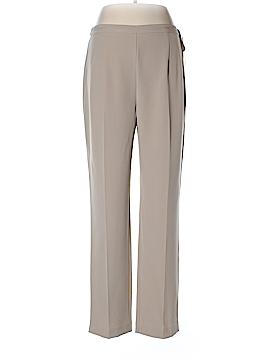 Sioni Dress Pants Size 12