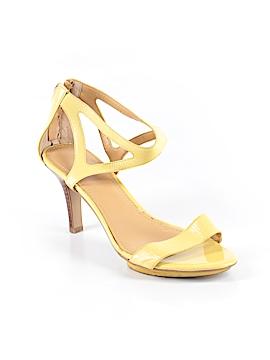 Nine West Heels Size 8
