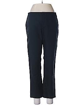 Cynthia Steffe Khakis Size 10