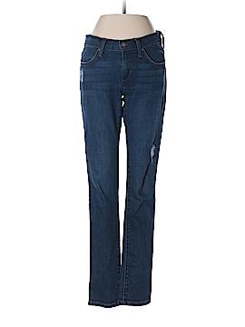 James Jeans Jeans 24 Waist