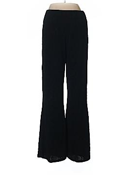 Black Market Casual Pants Size M