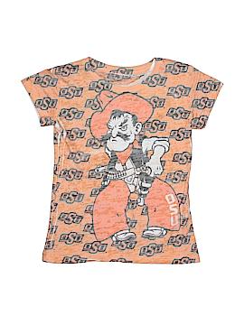 Blue 84 Short Sleeve T-Shirt Size S (Kids)