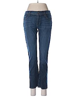 Fidelity Jeans 27 Waist