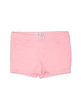 Denim Co Denim Shorts Size 13