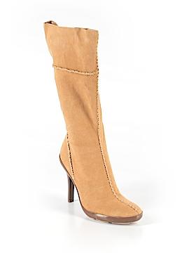 BCBGMAXAZRIA Boots Size 5 1/2