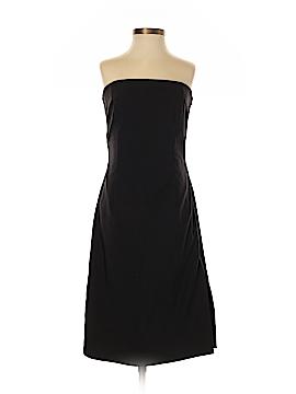 Esprit Casual Dress Size 3