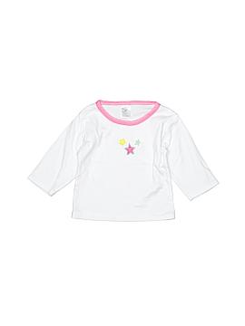Coney Isle 3/4 Sleeve T-Shirt Size 18 mo