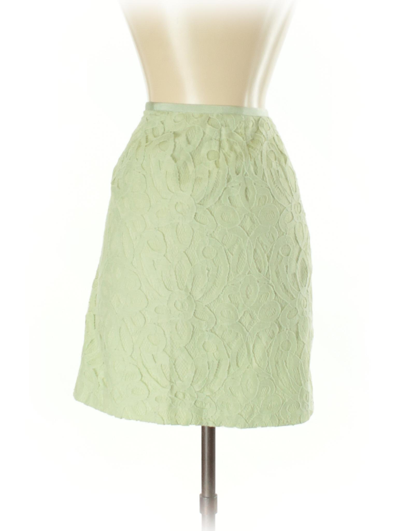 Skirt winter Casual Taylor Leisure Ann LOFT dIYXxww6q