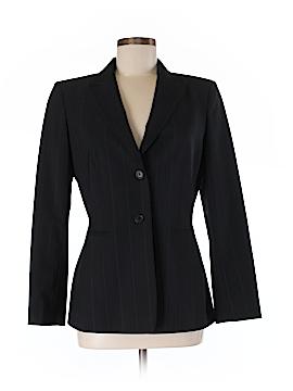 Collection Fifty Nine Blazer Size 8