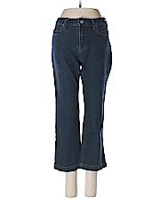 Gap Women Jeans Size 0