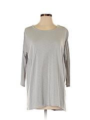 Calypso St. Barth Women Pullover Sweater Size XS