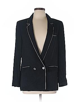 Zara W&B Collection Blazer Size L