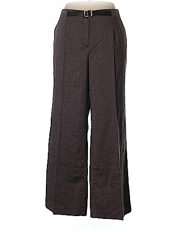 Monroe and Main Dress Pants Size 18W (Plus)