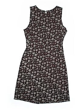 Spirit Casual Dress Size 2