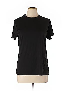 Hanes Active T-Shirt Size L