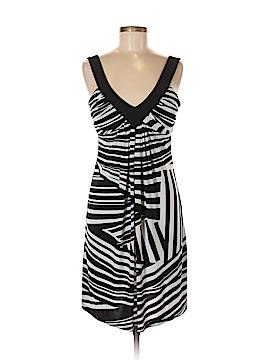 Scarlett Nite Casual Dress Size 8