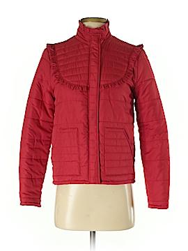 Splendid Coat Size XS