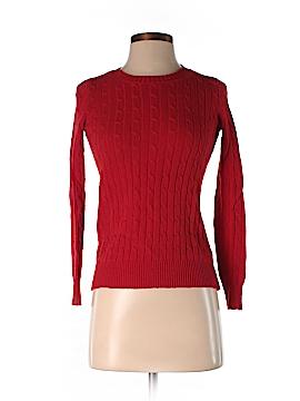 J. Crew Pullover Sweater Size XXS (Petite)