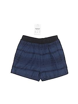 Crewcuts Shorts Size 2