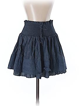 Better B Casual Skirt Size S