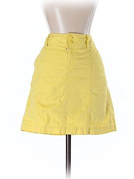 Caslon Casual Skirt Size 4