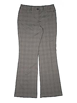 Dalia Collection Dress Pants Size 4