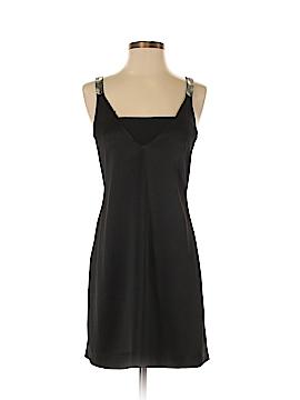10 Crosby Derek Lam Intermix Cocktail Dress Size 0