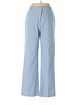 Kim Rogers Signature Dress Pants Size 8